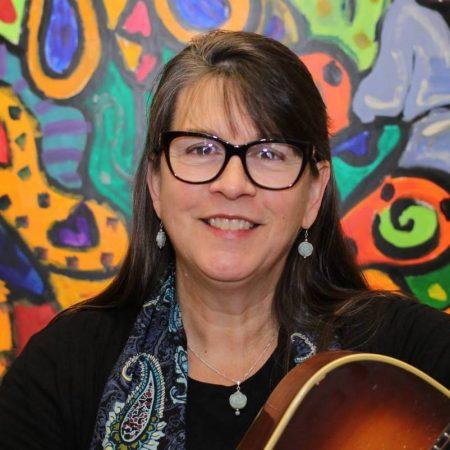 jody-conradi-stark-music-therapist