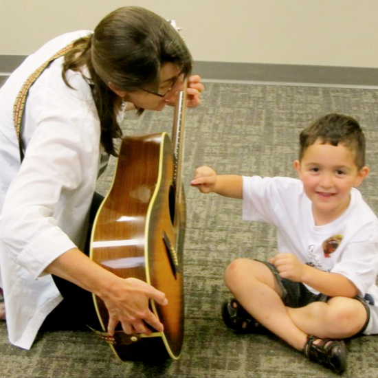 creative-arts-therapies-inc-music-therapy
