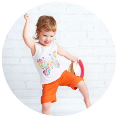 dance-movement-therapy-child