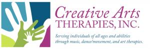 CAT Inc. logo w/tagline